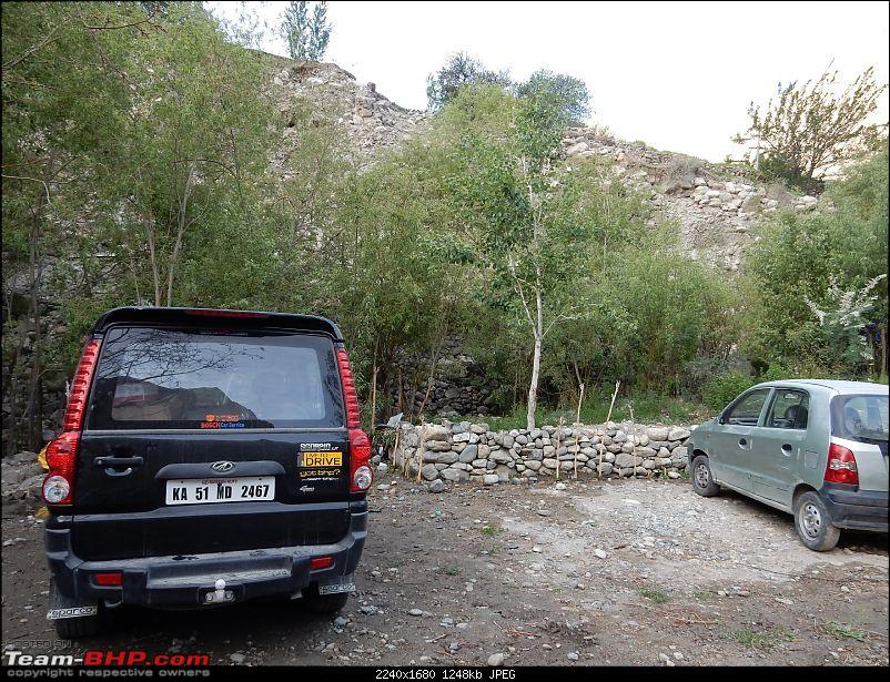 Driving holiday : Bangalore to Ladakh in a Scorpio 4x4-dscn0198.jpg
