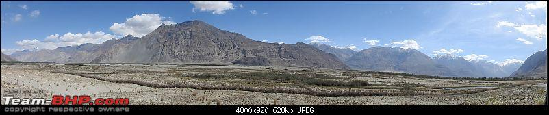 Driving holiday : Bangalore to Ladakh in a Scorpio 4x4-dscn2559.jpg