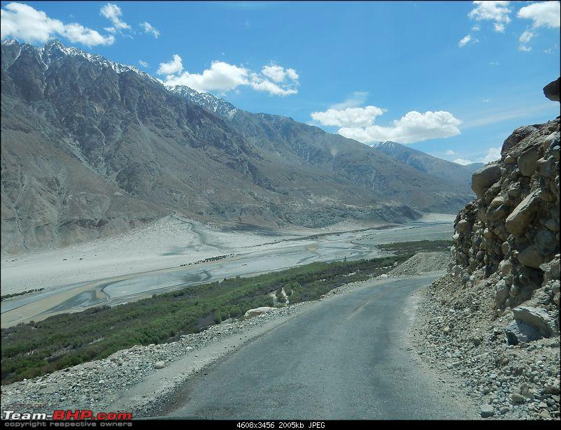 Driving holiday : Bangalore to Ladakh in a Scorpio 4x4-dscn0214.jpg