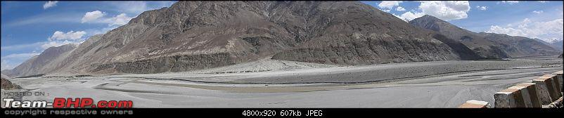 Driving holiday : Bangalore to Ladakh in a Scorpio 4x4-dscn2570.jpg