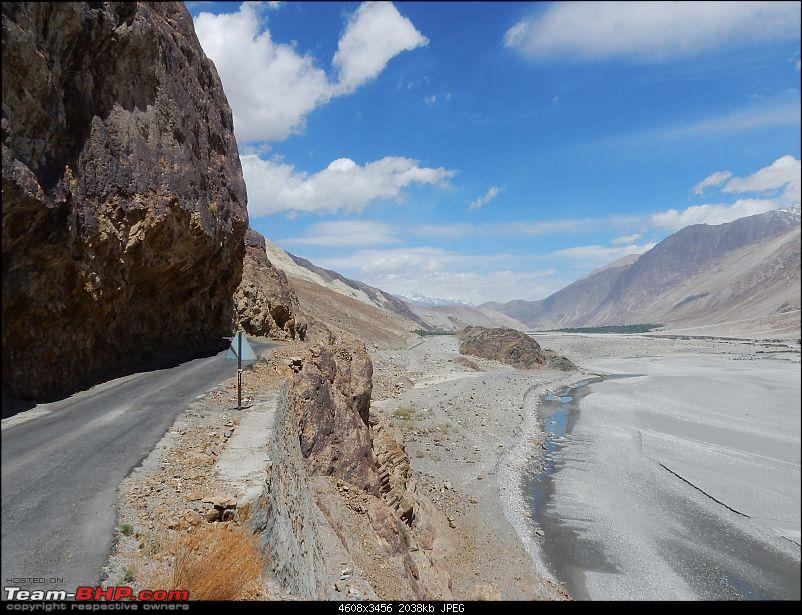 Driving holiday : Bangalore to Ladakh in a Scorpio 4x4-dscn0223.jpg