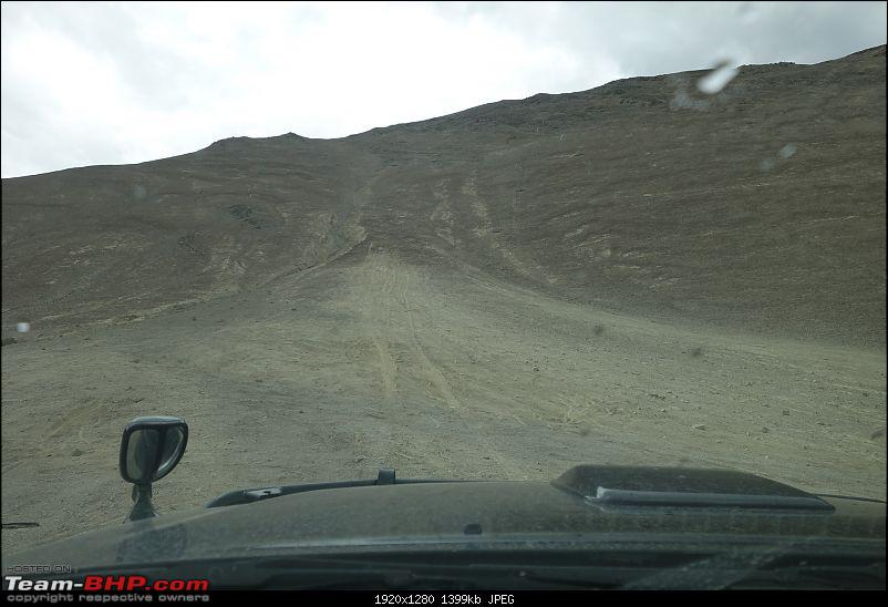 Overlanding in Ladakh: Exploring the less explored routes in a Toyota Fortuner-dsc00293.jpg