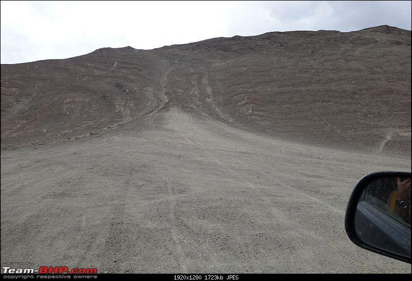 Overlanding in Ladakh: Exploring the less explored routes in a Toyota Fortuner-dsc00294.jpg