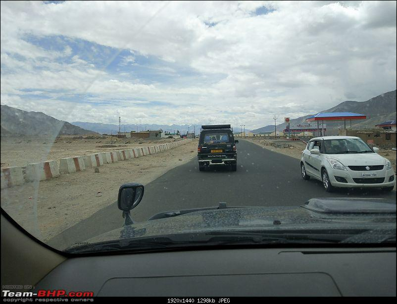 Overlanding in Ladakh: Exploring the less explored routes in a Toyota Fortuner-img_20160807_112303.jpg