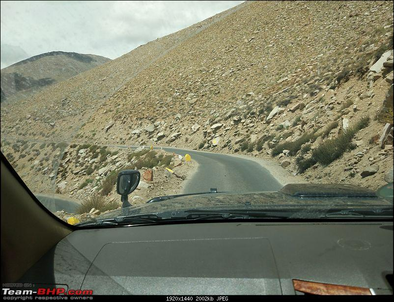 Overlanding in Ladakh: Exploring the less explored routes in a Toyota Fortuner-img_20160807_130106.jpg