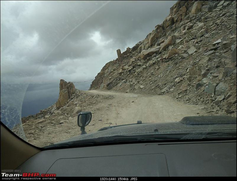 Overlanding in Ladakh: Exploring the less explored routes in a Toyota Fortuner-img_20160807_133745.jpg