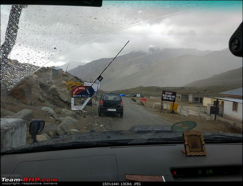 Overlanding in Ladakh: Exploring the less explored routes in a Toyota Fortuner-img_20160807_142515.jpg