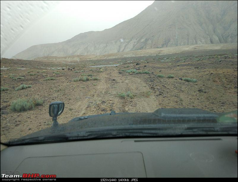 Overlanding in Ladakh: Exploring the less explored routes in a Toyota Fortuner-img_20160807_150458.jpg