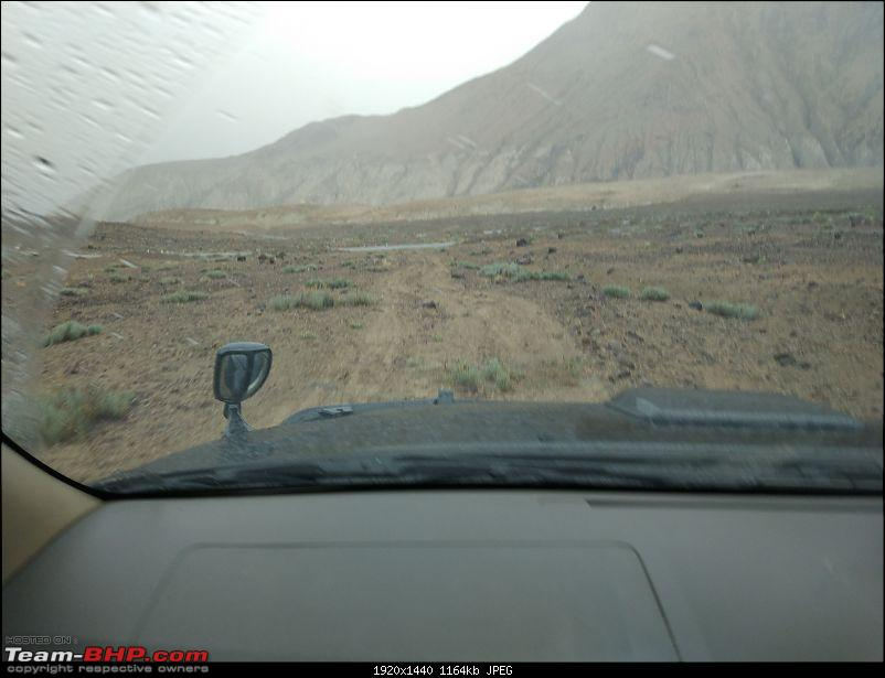 Overlanding in Ladakh: Exploring the less explored routes in a Toyota Fortuner-img_20160807_150458_1.jpg
