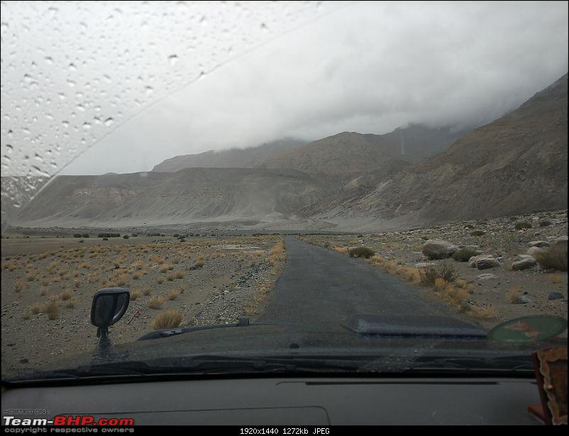Overlanding in Ladakh: Exploring the less explored routes in a Toyota Fortuner-img_20160807_154402.jpg