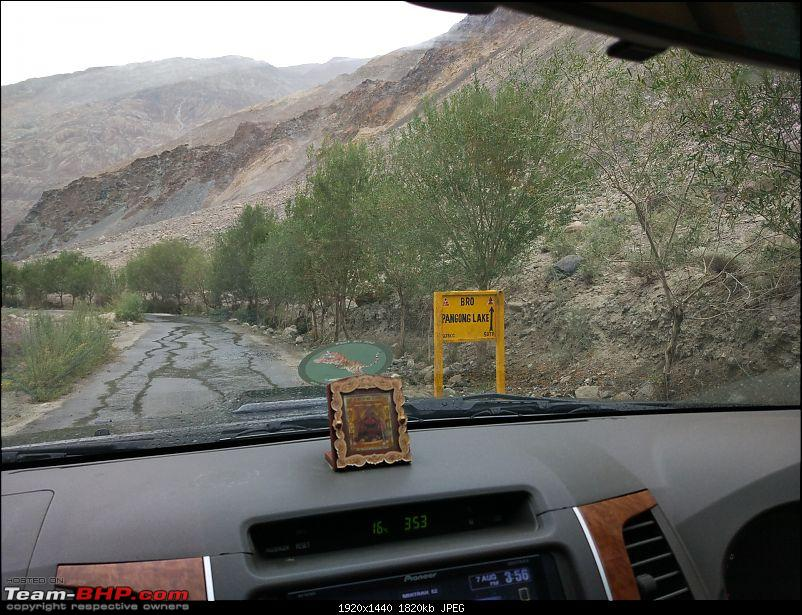Overlanding in Ladakh: Exploring the less explored routes in a Toyota Fortuner-img_20160807_155213.jpg