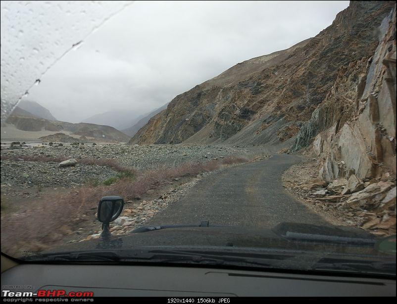 Overlanding in Ladakh: Exploring the less explored routes in a Toyota Fortuner-img_20160807_155417.jpg