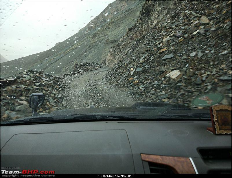 Overlanding in Ladakh: Exploring the less explored routes in a Toyota Fortuner-img_20160807_160803.jpg