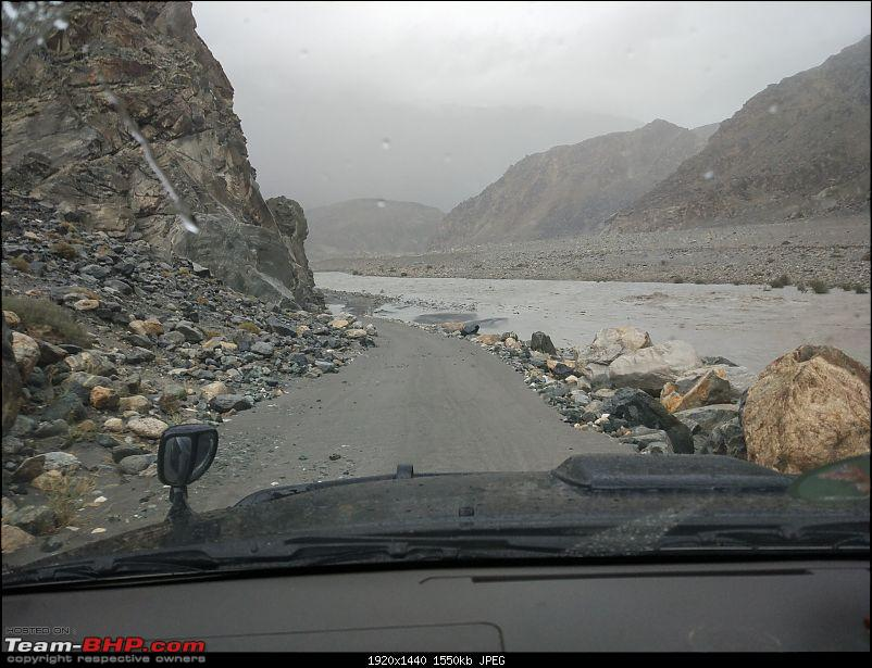 Overlanding in Ladakh: Exploring the less explored routes in a Toyota Fortuner-img_20160807_162304.jpg