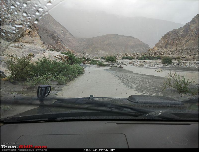Overlanding in Ladakh: Exploring the less explored routes in a Toyota Fortuner-img_20160807_162428.jpg