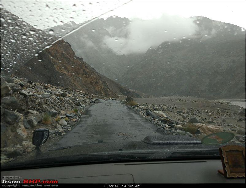 Overlanding in Ladakh: Exploring the less explored routes in a Toyota Fortuner-img_20160807_163453.jpg