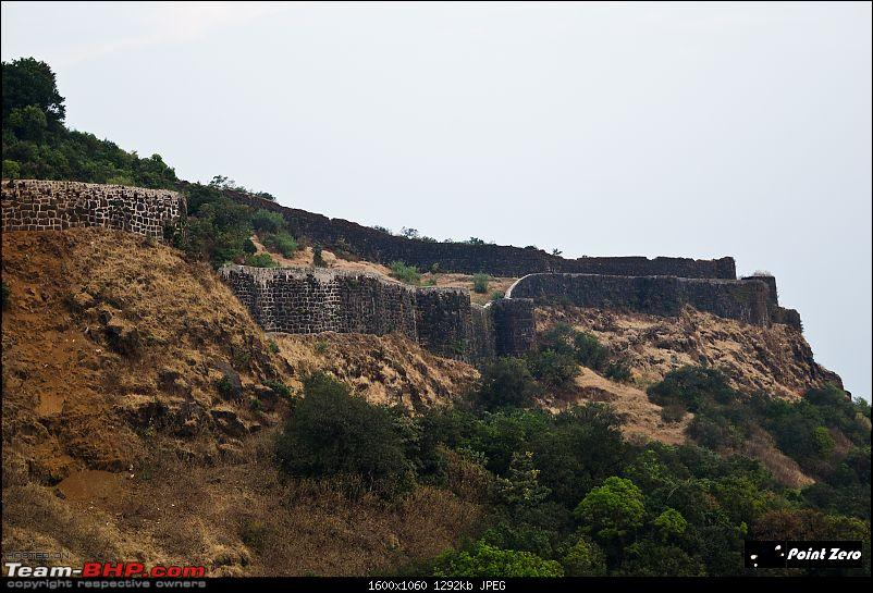 A bit of play at work - Mahabaleshwar, Raigad & Aamby Valley-tkd_8301.jpg