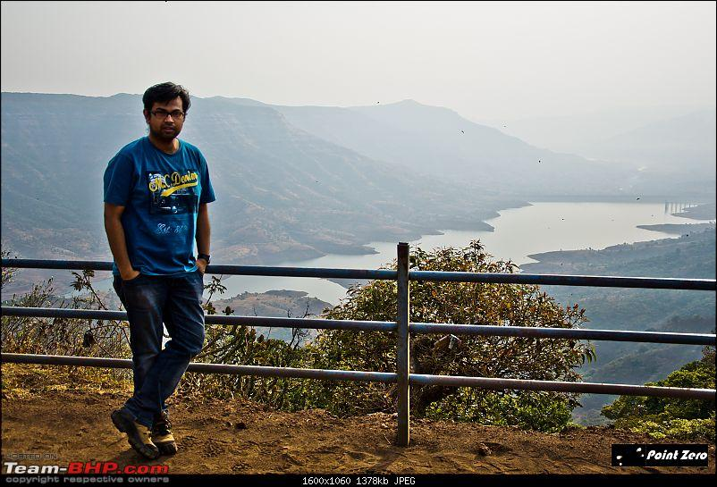 A bit of play at work - Mahabaleshwar, Raigad & Aamby Valley-tkd_8412.jpg