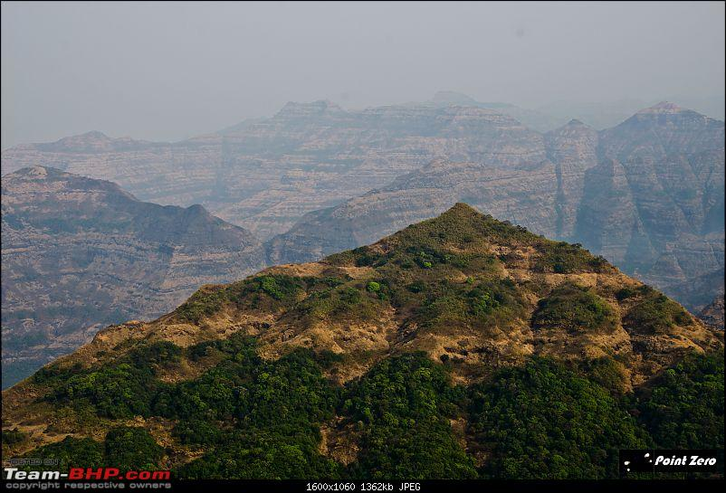 A bit of play at work - Mahabaleshwar, Raigad & Aamby Valley-tkd_8542.jpg