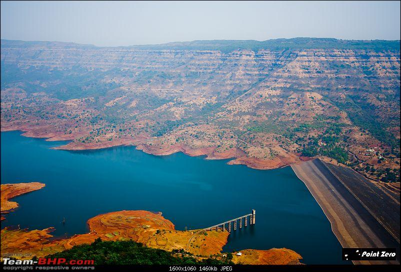 A bit of play at work - Mahabaleshwar, Raigad & Aamby Valley-tkd_8667.jpg