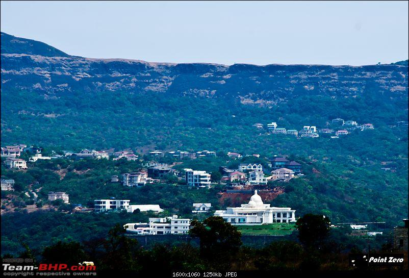 A bit of play at work - Mahabaleshwar, Raigad & Aamby Valley-tkd_9022.jpg