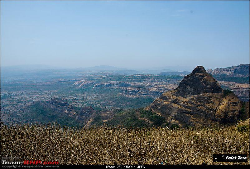 A bit of play at work - Mahabaleshwar, Raigad & Aamby Valley-tkd_9044.jpg