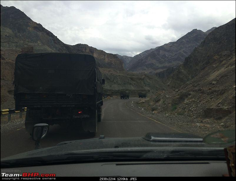Overlanding in Ladakh: Exploring the less explored routes in a Toyota Fortuner-336.jpg