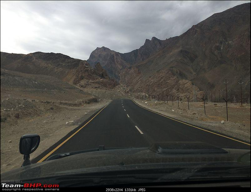 Overlanding in Ladakh: Exploring the less explored routes in a Toyota Fortuner-339.jpg