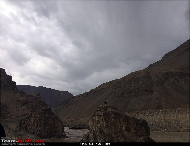 Overlanding in Ladakh: Exploring the less explored routes in a Toyota Fortuner-341.jpg