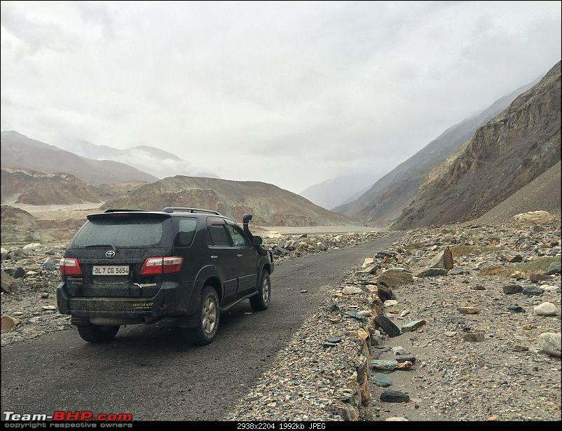 Overlanding in Ladakh: Exploring the less explored routes in a Toyota Fortuner-356.jpg