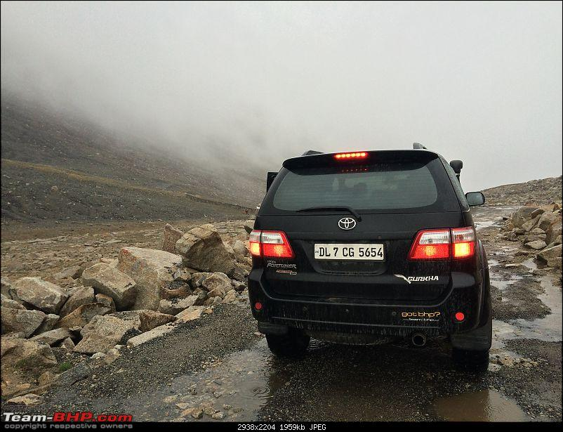 Overlanding in Ladakh: Exploring the less explored routes in a Toyota Fortuner-366.jpg