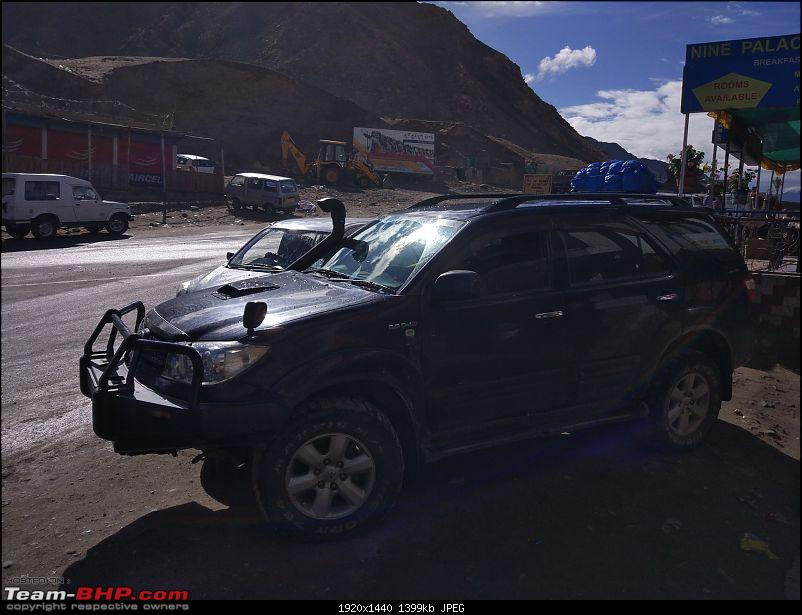 Overlanding in Ladakh: Exploring the less explored routes in a Toyota Fortuner-img_20160808_083400.jpg