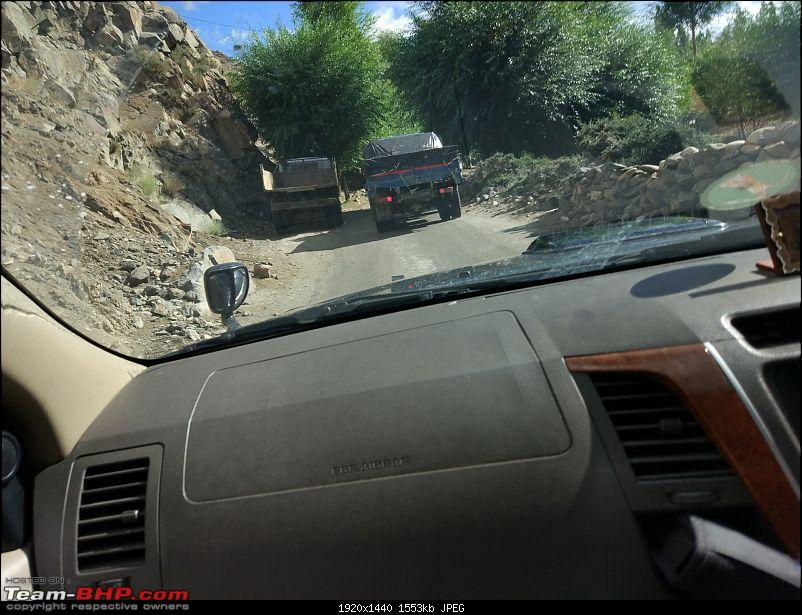 Overlanding in Ladakh: Exploring the less explored routes in a Toyota Fortuner-img_20160808_084439.jpg