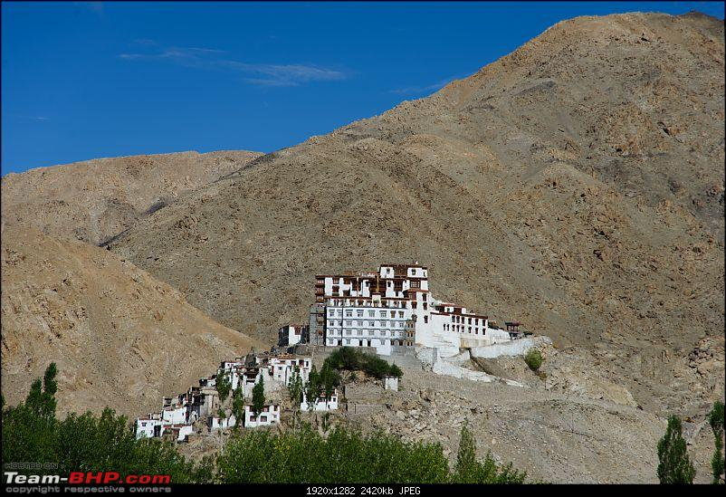 Overlanding in Ladakh: Exploring the less explored routes in a Toyota Fortuner-aaa_5979.jpg