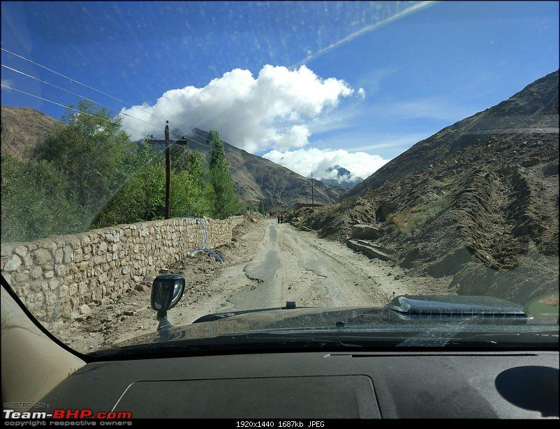 Overlanding in Ladakh: Exploring the less explored routes in a Toyota Fortuner-img_20160808_090306.jpg