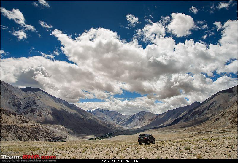 Overlanding in Ladakh: Exploring the less explored routes in a Toyota Fortuner-aaa_5991g.jpg