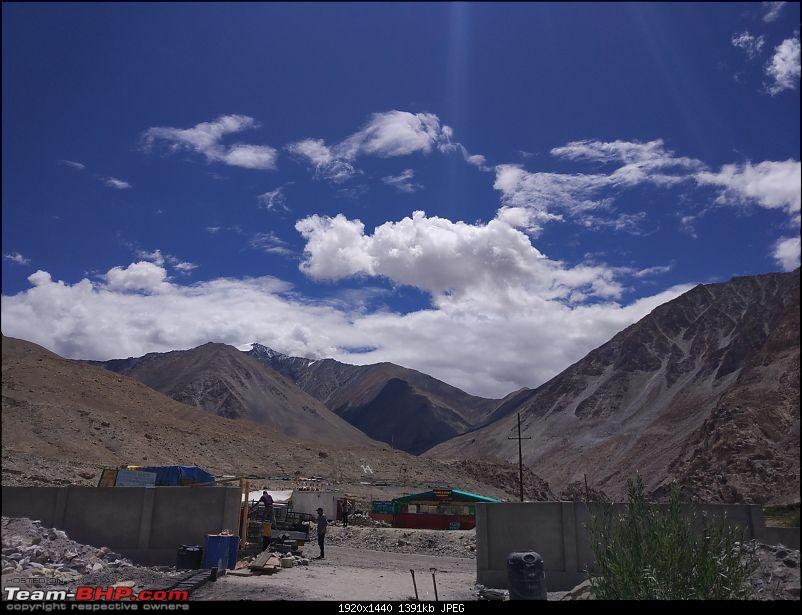 Overlanding in Ladakh: Exploring the less explored routes in a Toyota Fortuner-img_20160808_113340.jpg