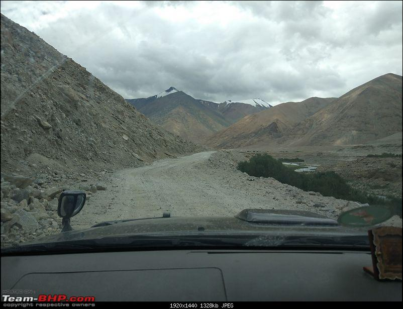 Overlanding in Ladakh: Exploring the less explored routes in a Toyota Fortuner-img_20160808_114146.jpg