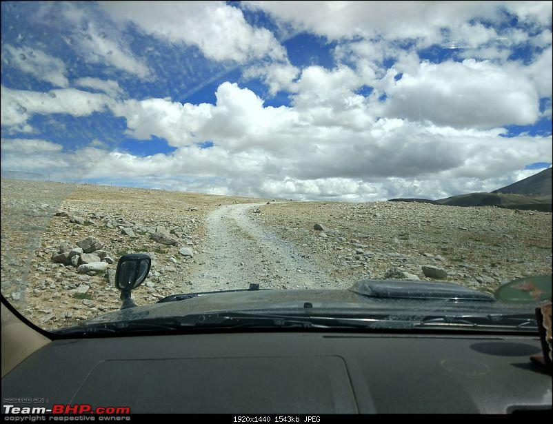 Overlanding in Ladakh: Exploring the less explored routes in a Toyota Fortuner-img_20160808_133427_hdr.jpg