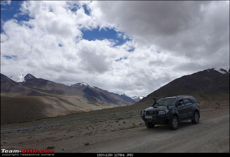 Overlanding in Ladakh: Exploring the less explored routes in a Toyota Fortuner-dsc00314.jpg