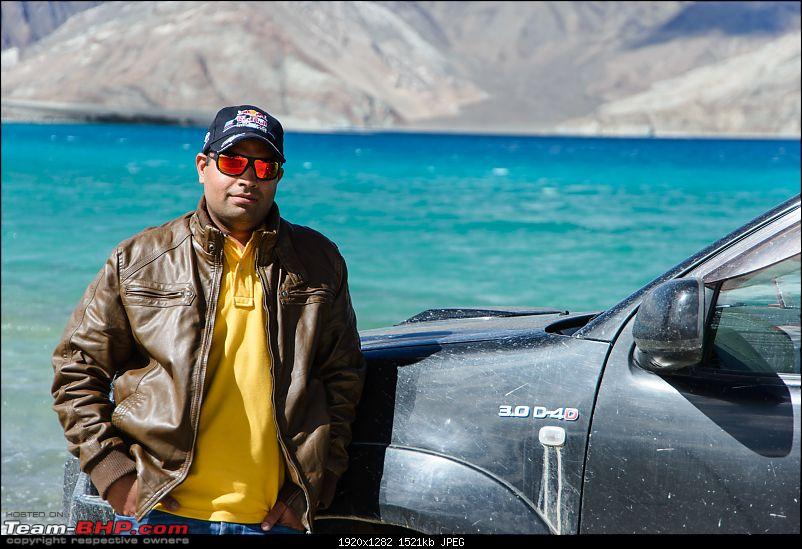 Overlanding in Ladakh: Exploring the less explored routes in a Toyota Fortuner-aaa_6067.jpg