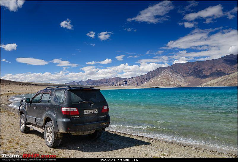 Overlanding in Ladakh: Exploring the less explored routes in a Toyota Fortuner-dsc00327g.jpg