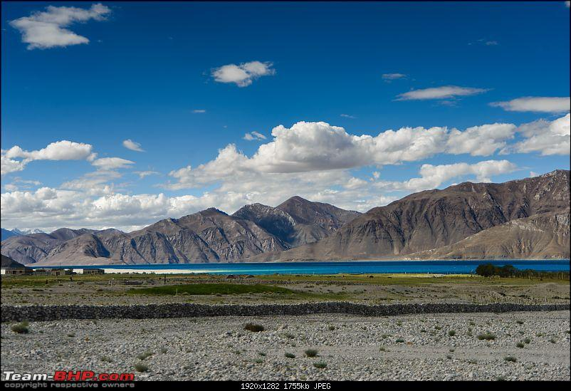 Overlanding in Ladakh: Exploring the less explored routes in a Toyota Fortuner-aaa_6072g.jpg