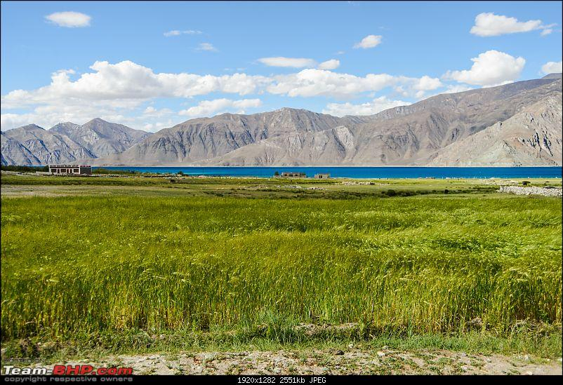Overlanding in Ladakh: Exploring the less explored routes in a Toyota Fortuner-aaa_6078.jpg