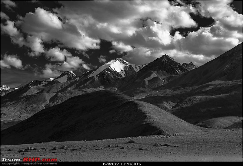Overlanding in Ladakh: Exploring the less explored routes in a Toyota Fortuner-aaa_6090hdr_1.jpg
