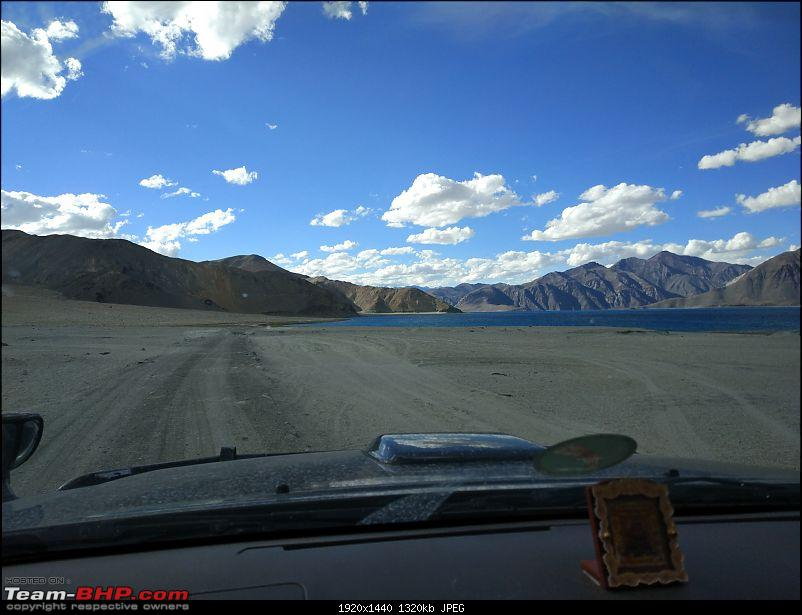 Overlanding in Ladakh: Exploring the less explored routes in a Toyota Fortuner-img_20160808_165321.jpg
