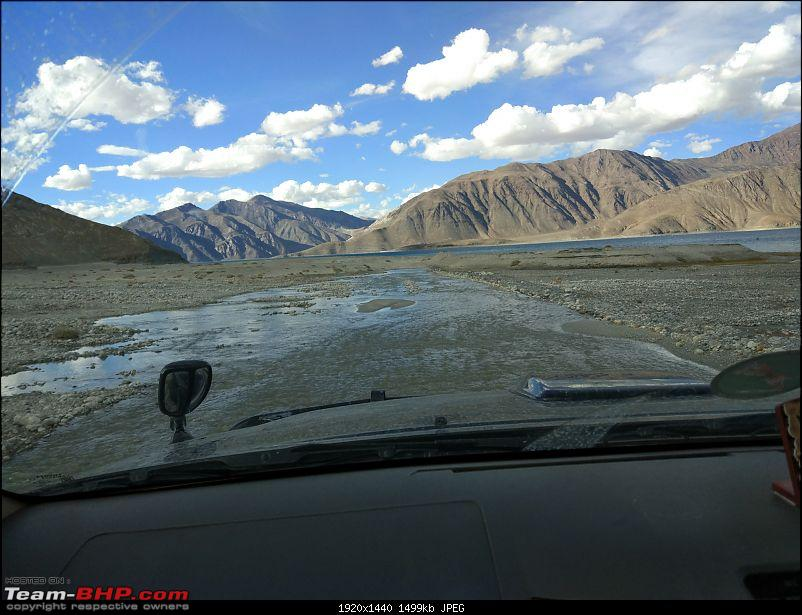Overlanding in Ladakh: Exploring the less explored routes in a Toyota Fortuner-img_20160808_165849.jpg