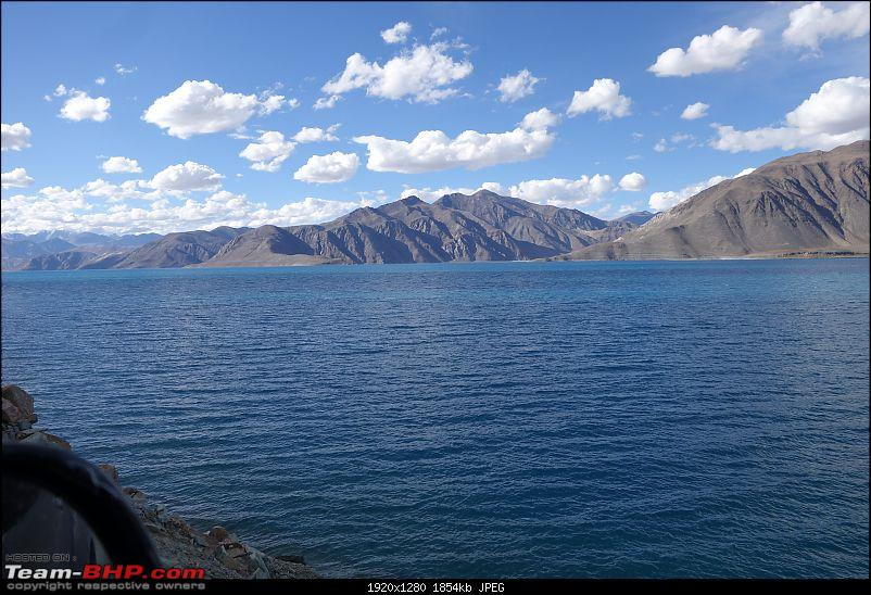 Overlanding in Ladakh: Exploring the less explored routes in a Toyota Fortuner-dsc00331.jpg