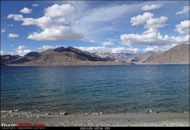Overlanding in Ladakh: Exploring the less explored routes in a Toyota Fortuner-dsc00332.jpg