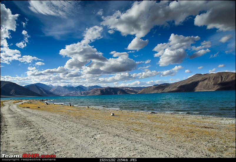 Overlanding in Ladakh: Exploring the less explored routes in a Toyota Fortuner-aaa_6096g.jpg